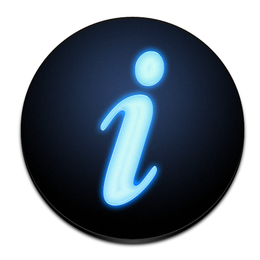 Toolbar-Regular-Get-Info-icon.png