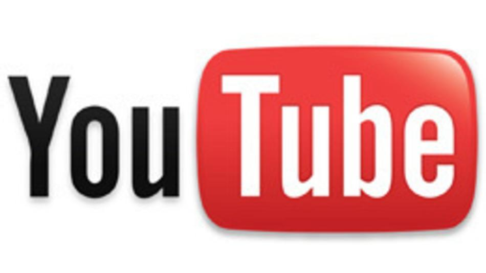 logo_youtube.jpg
